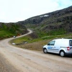 camper-van-iceland-vw-caddy-heater-2-seater-comfort