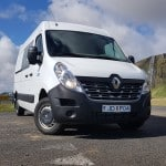 camper-van-iceland-renault-trafic-heater-5-seater-new