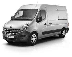 pictures-of-renault-master-iii-2013-94895