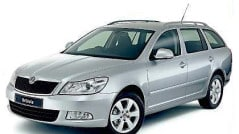 skoda-octavia-wagon-medium