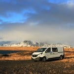 camper-van-iceland-renault-trafic-heater-3-seater-new